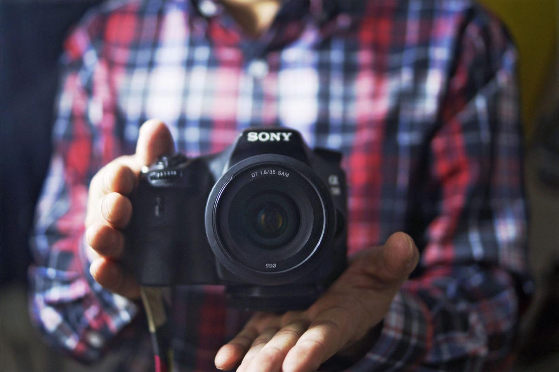 Protogy Blog Camera Kopen Zo Maak Je De Beste Keuze