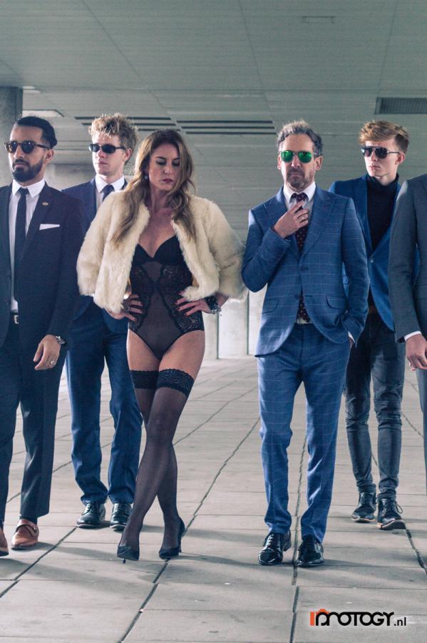 Protogy_Olga_Margreta_suits_sexy_photoshoot_04